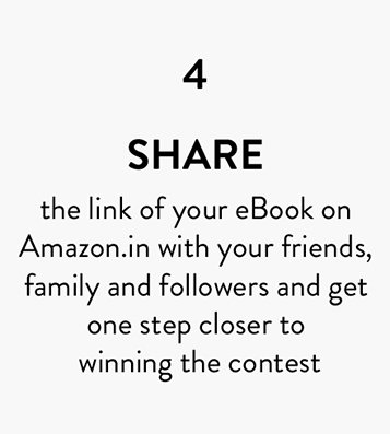Step 4: Share