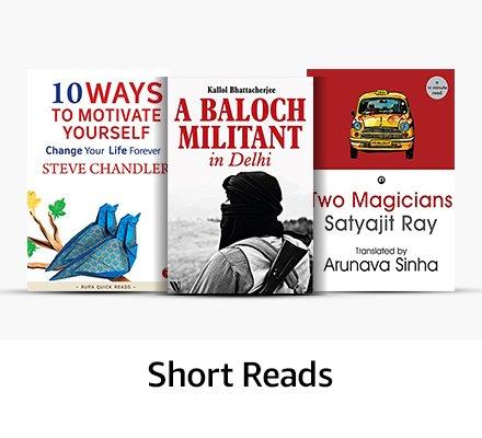 Kindle ebooks buy kindle ebooks online at best prices in india kindle ebooks buy kindle ebooks online at best prices in india amazon fandeluxe Choice Image