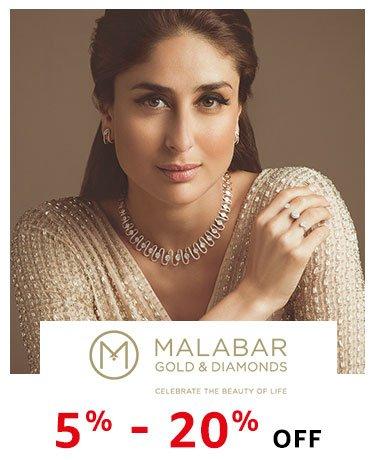 Malabar Diamonds