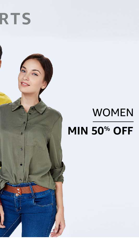 WT._V530446198_ fashion sale great deals & discounts on fashion products online,Womens Clothing Deals