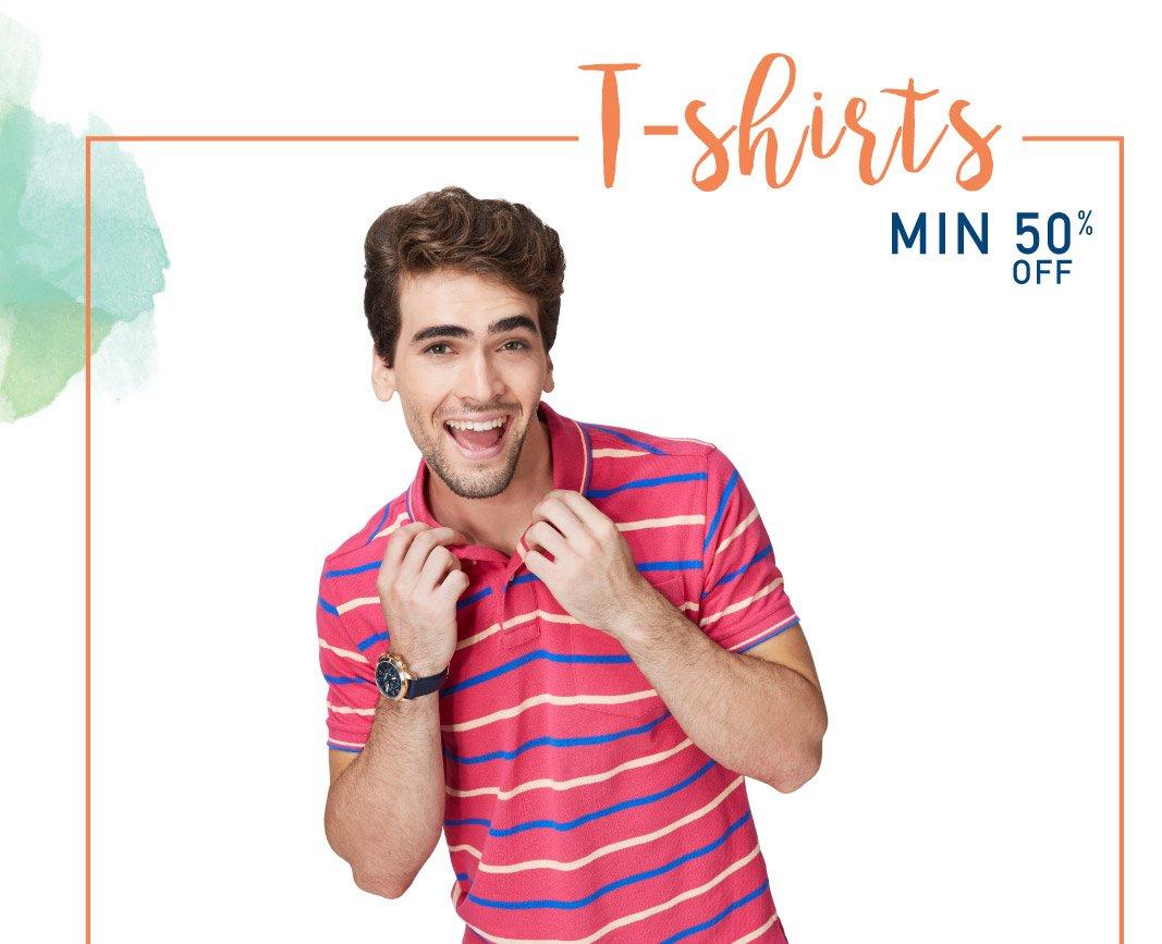 3d0ce200f Men's Fashion Sale: Checkout Latest Men's Fashion Products Deals ...
