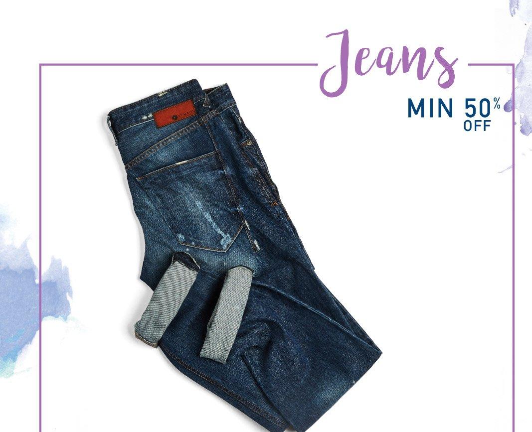 b46334e6f Amazon Fashion Women Men Kids Bags & Luggage Sportswear Sales & Deals ...