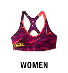 Women's sportswear clothing