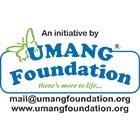 Umang Foundation Logo
