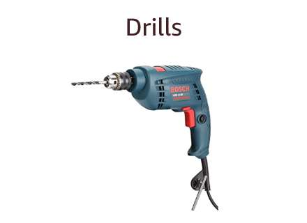 Power & Hand Tools Store: Buy Power & Hand Tools Online at ...