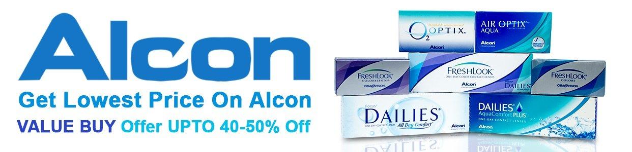 alconn