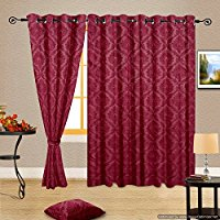 Curtains Buy Curtains Online At Low Prices In India