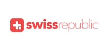 SWISS REPUBLIC
