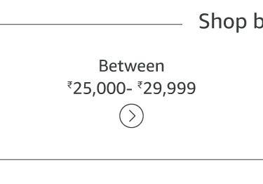25000 to 29999