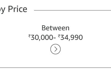 30000 to 34990