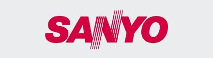 Sanyo