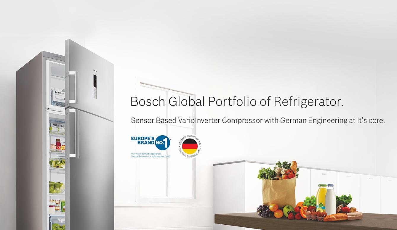 Amazon In Bosch Home Appliances Home Kitchen