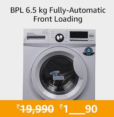 BPL 6.5