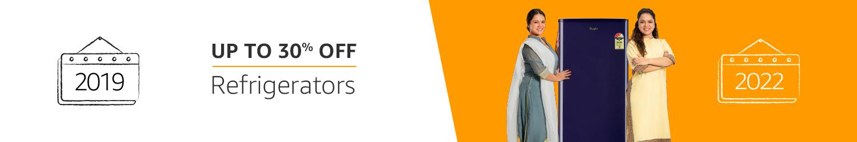 REF header
