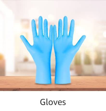 Sell gloves online on Amazon.in