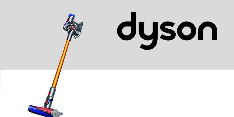 /dyson