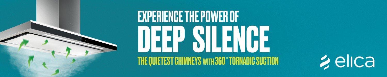 Chimneys Buy Kitchen Chimneys Online At Best Prices In