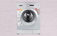 Up to 50% off | Washing machines