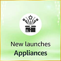 NewLaunches