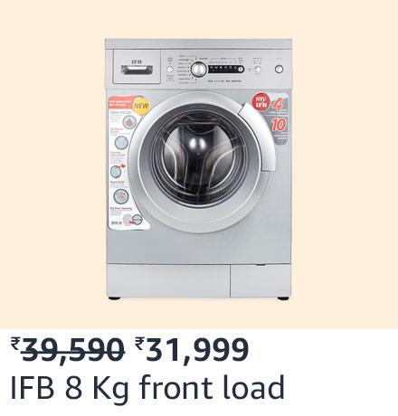 IFB 7kg