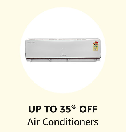 Air Conditioners Split AC Window AC