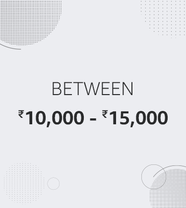 10,000 - 15,000
