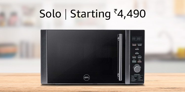 Microwave Oven Buy Microwave Oven Online At Best Prices