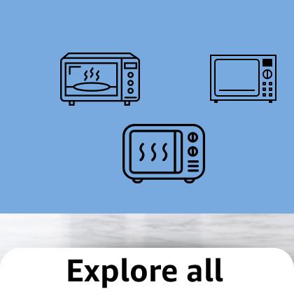 Explore All