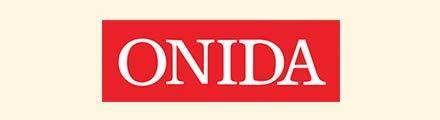 Onida TVs
