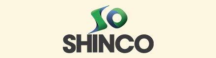 Shinco TVs