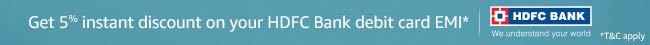 ICICIbank