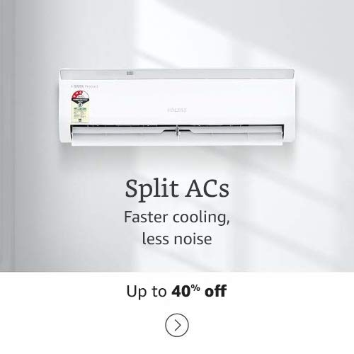 Ac Buy Air Conditioners Online At Best Prices In India