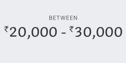 20000-30000