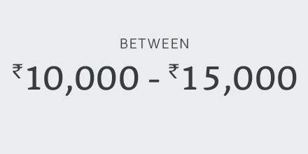 10,000-`15,000
