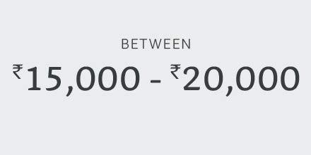 15,000-20,000