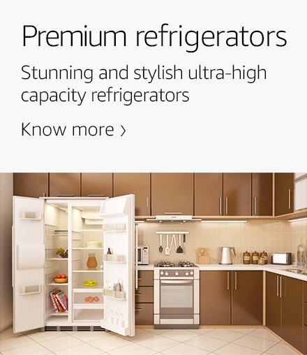 premium ref