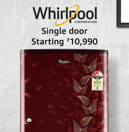 whirlpool dingle door