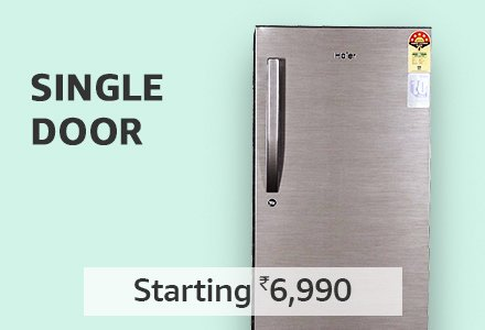 refrigerator cost. shop by price refrigerator cost t