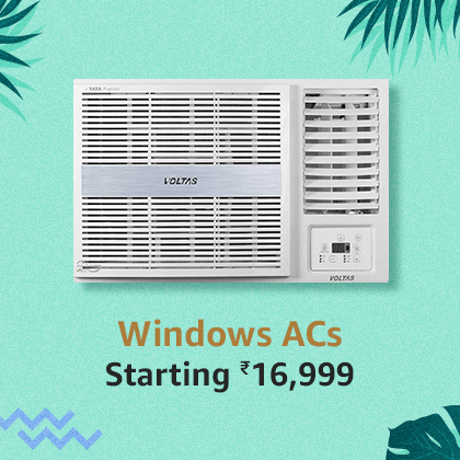 Windows ACs
