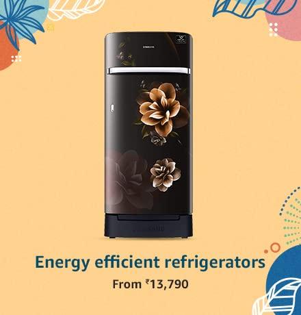 energy efficients
