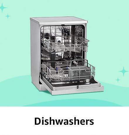 Dishwaher