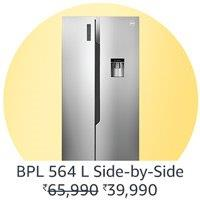 BPL Side by Side