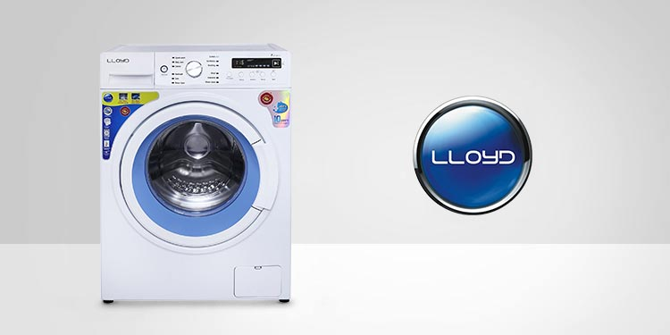 Best Washing Machine in India 2018 With Washing Machine buying Guides