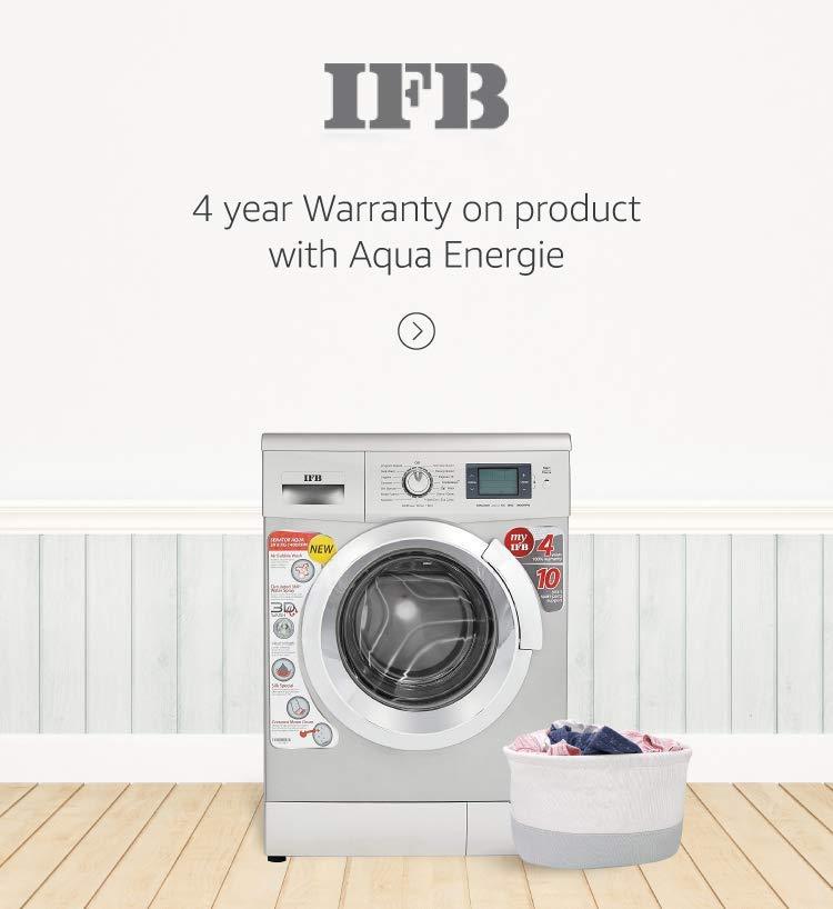 Washing Machine: Buy Washing Machine online at best prices ...