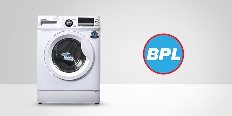 Best Washing Machine in India 2018 With Washing Machine buying Guides