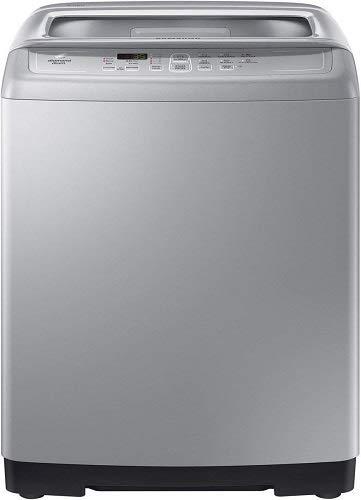 Samsung 6Kg