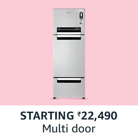 Multi door