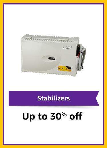 Stabilizers