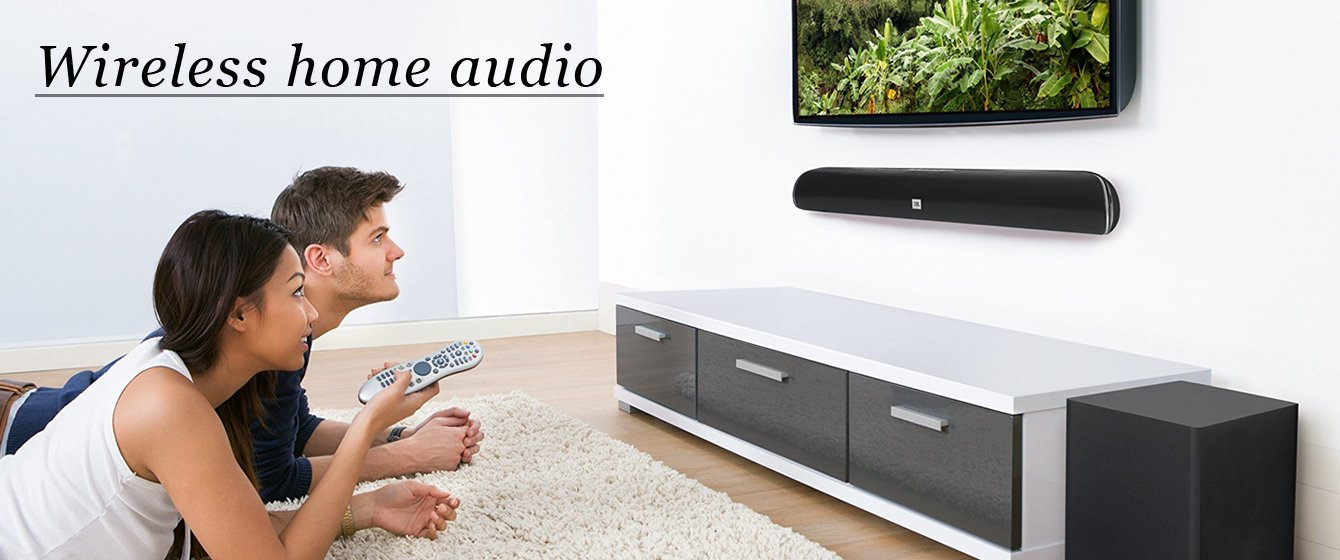 Home Theatre   Price Online Shopping