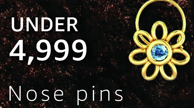 under 4999